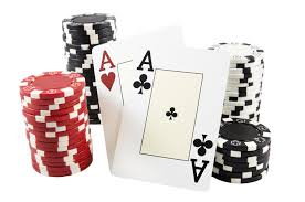 Tight-Man1 Won 500K Playing NL Hold'em during One Day